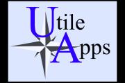 UtileApps